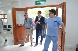 el-hospital-de-mar-de-ajo-puso-en-funcionamiento-la-nueva-guardia