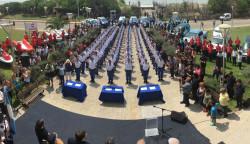 el-jefe-comunal-ademas-hablo-de-los-moviles-que-se-incorporaron-al-patrullaje-en-el-distrito