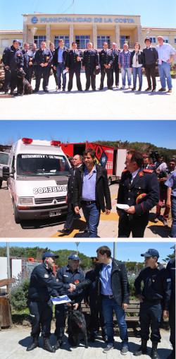 entrega-de-subsidios-para-cuarteles-de-bomberos