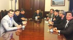 intendente-y-senadores-del-pj-conversaron-sobre-el-presupesto-nacional