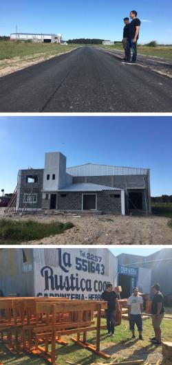 juan-pablo-de-jesus-recorrio-obras-de-infraestructura-y-embellecimiento