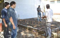 la-costa-ejecuta-obras-de-ampliacion-en-escuelas-y-jardines