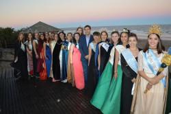 las-reinas-delas-fiestas-populares-costeras-acompanaron-al-intendente-de-jesus