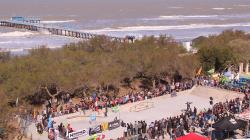 multitudinaria-inauguracion-del-skatepark-en-zona-centro