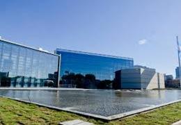 Museo Malvinas