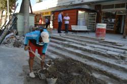obras-de-revalorizacion-historica-del-centro-comercial-denominado-vereda-alta