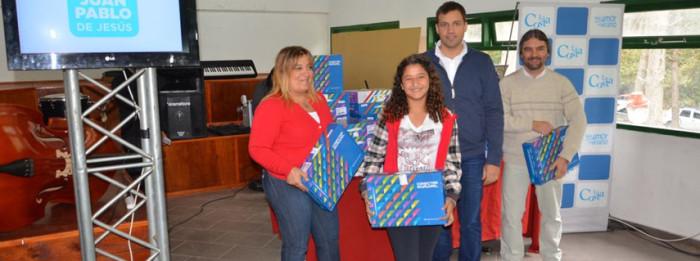 Plantilla  2 Fotos Noticias Web copy