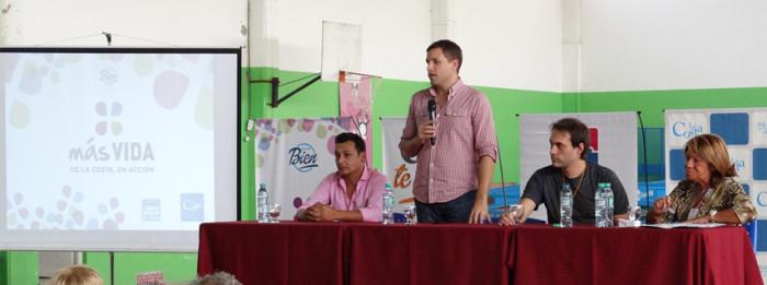 Plantilla F   otos Noticias Web copy