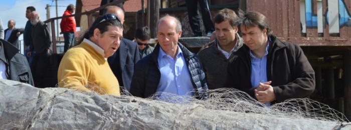 Plantilla Fotos Noticias Web copy 11111