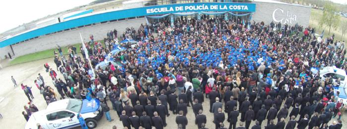 Plantilla Fotos Noticias Web copy