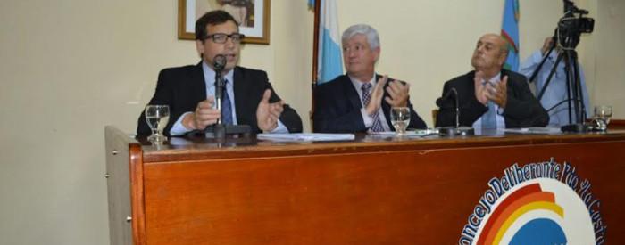 Plantilla Fotos Noticias Web