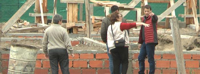 Plantilla Fotos Noticias copy