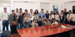 reunion-con-scouts-de-san-bernardo-y-santa-teresita