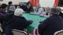 reunion-conadultos-mayores-y-representante-de-bibliotecas-populares